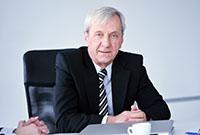 Manfred Schuhmann